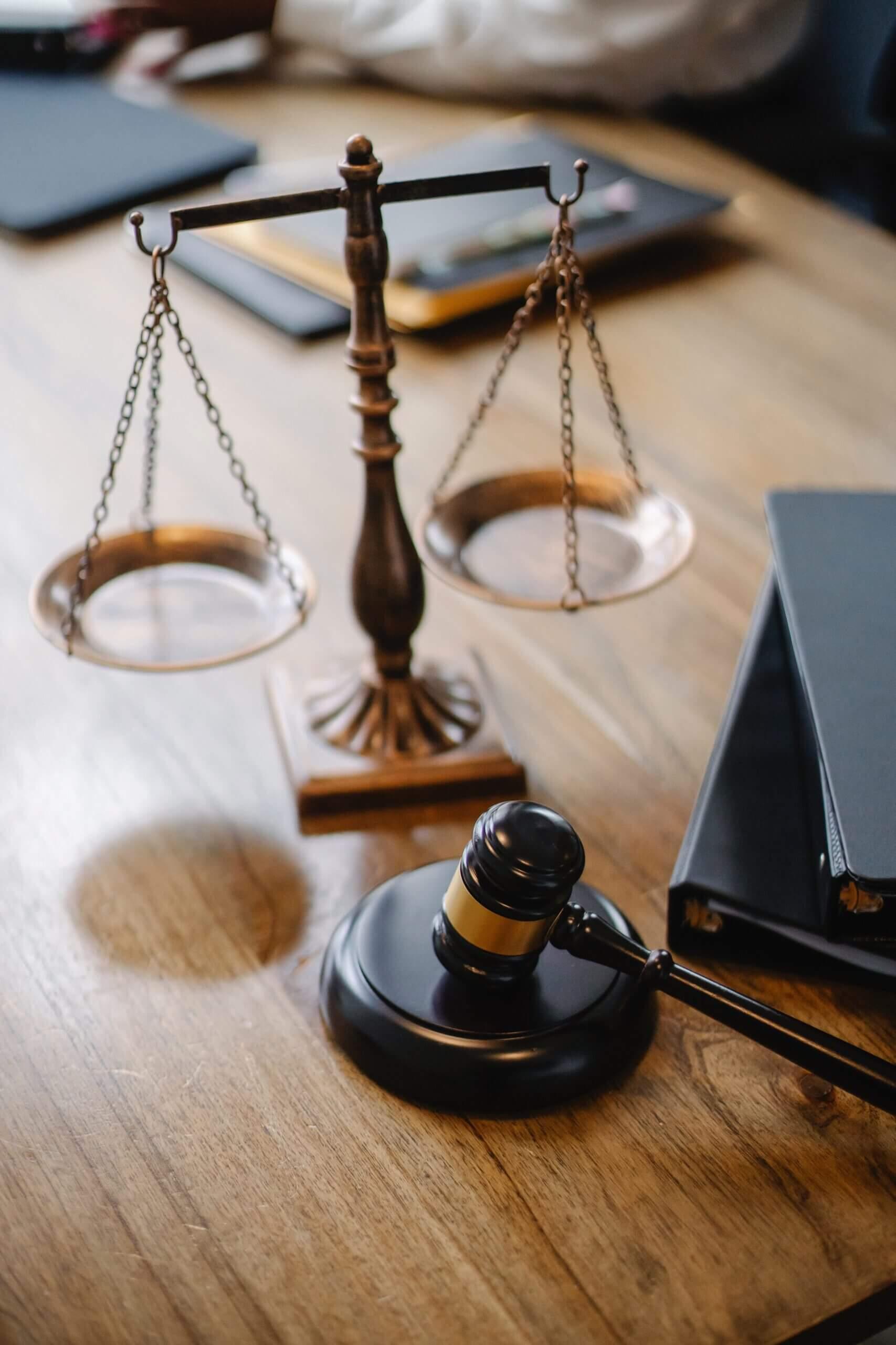 Легални онлайн казина