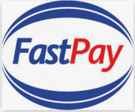 Fastpay online