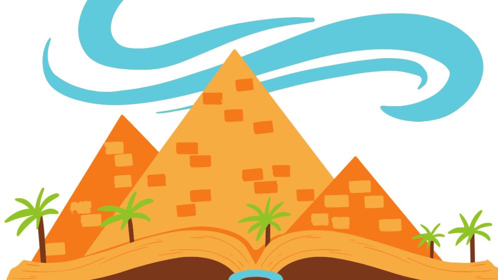 Казино игри пирамиди